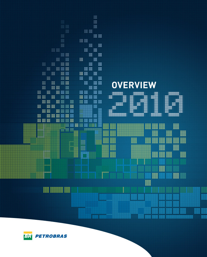 Petrobras Overview 2010