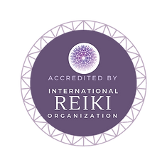 reiki association logo 1.png