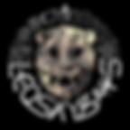 Logo (2018).png