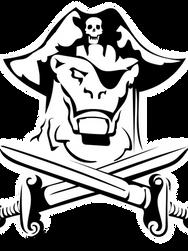 Flag Logo (Transparent).png