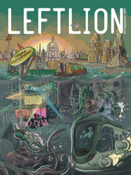 LL Cover (August 19).jpg