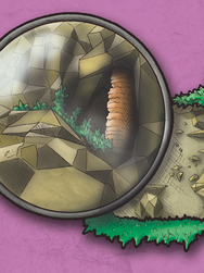 LL Castle Geology.png