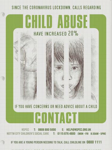 Child Support Poster.png