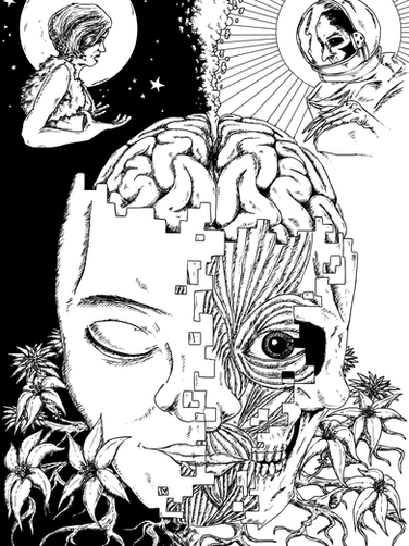 Right Brain, Left Brain.png