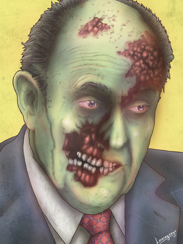Ghoul Giuliani.png