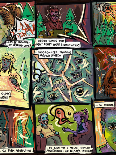 Psychosis (LL MH Comic).jpg