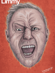 Limmy 2.png