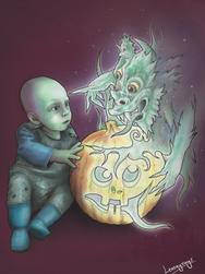 Halloween 2020.png