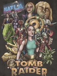 Tomb Raider 1.png