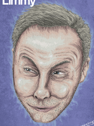 Limmy 3.png