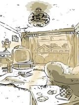 Image 2 (Apartment).jpg