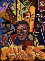Miles Davis (300 dpi).png