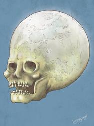 Moonskull.png
