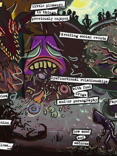 Depression (LL MH Comic).jpg
