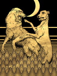 Moon Hounds.png