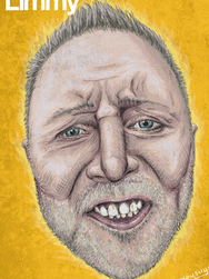 Limmy 1.png