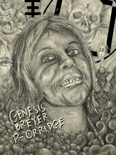 Genesis P Orridge.png