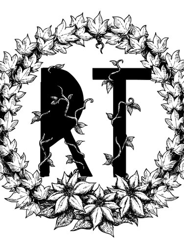 Rolo Tomassi Wreath.png