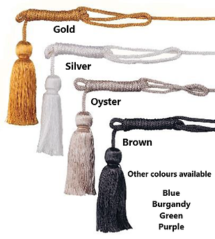 Coffin Cords.png