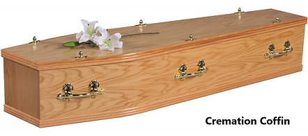 Cremation Coffin.png