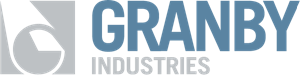 granby-industries-logo-C15B5C3A1D-seeklo