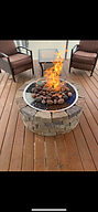 round firepit.PNG
