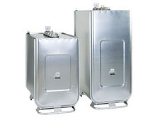 2-in-1-double-wall-oil-tanks-600x450.jpg