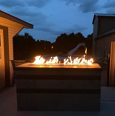 Linear firepit- night_edited.jpg
