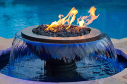 evolution-360-fire-and-water.1_f