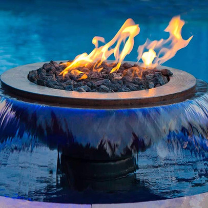 evolution-360-fire-and-water.1_f.jpg