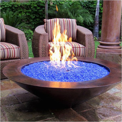 round-outdoor-fire-pit-new-100-best-fire-pits-chimineas-love-them-images-on-pinterest-of-round-outdoor-fire-pit.jpg