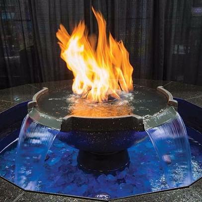 h2onfire-fire-on-water.1_f.jpg