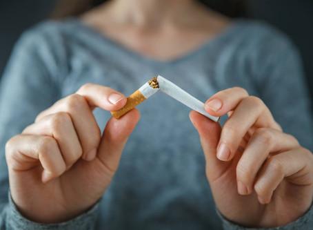Cigarro: Um vilão para o câncer de pâncreas