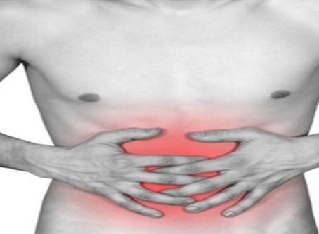 Maio Roxo: o mês para se falar das doenças inflamatórias intestinais