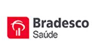 56bradesco-saude-137px77px-1483117002.pn