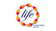 42life-empresarial-saude-137px77px-14831