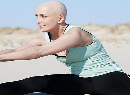 Atividade física: aliada na prevenção e no diagnóstico do câncer