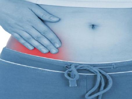 Apendicite: inflamação do apêndice