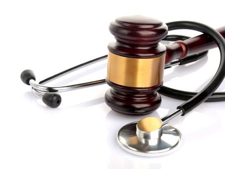 Direitos dos pacientes oncológicos