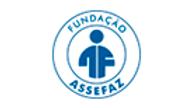 7fundacao-assefaz-137px77px-1483116003.p