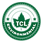 Logo_TCL_ENVIROMENTAL.png