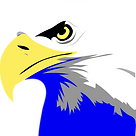 eagle-305514_1280_edited_edited.png