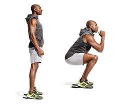 sprint_or_squat_main.jpg