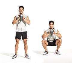 goblet_squat_main_2.jpg