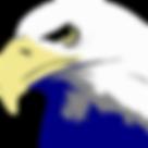 eagle-305514_1280_edited.png