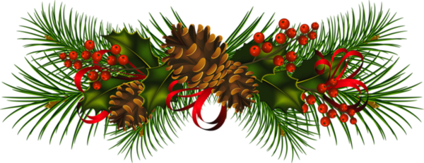 christmas-clipart-transparent-background