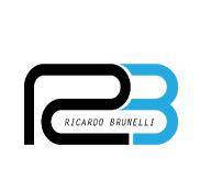 Ricardo Brunelli l Cantor Evangélico da gravadora Central Gospel Music