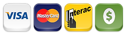 Credit-and-Debit-PNG.png