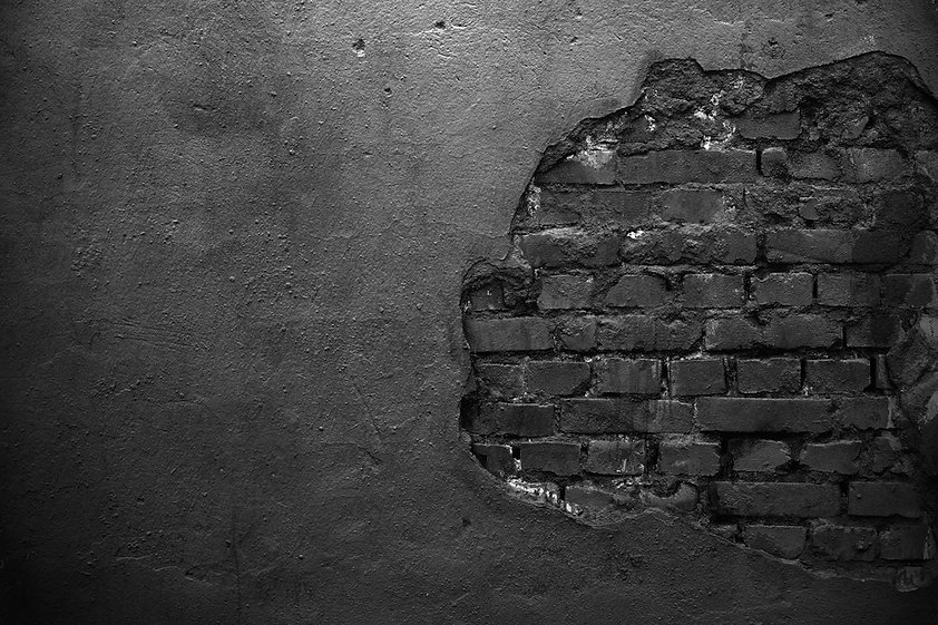 Old black wall background. Texture.jpg
