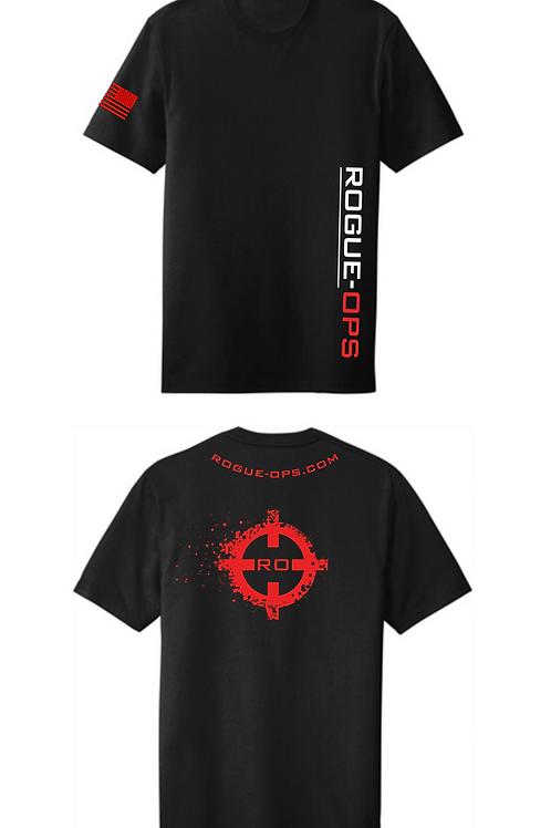 ROGUE-OPS T-Shirts